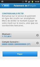 impots.gouv-application payer-ses-impots-téléphone-iphone-android-5
