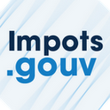 impots.gouv-application payer-ses-impots-téléphone-iphone-android-logo