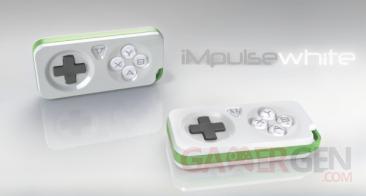 impulse-game-controller- (2)