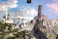 Infinity-Blade-2-a Infinity-Blade-2-a