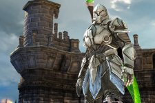 infinity-blade-screenshot-ios-iphone- (3)