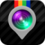 instaplace-logo-icone