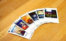 instaprint-instagram-imprimante-projet-2