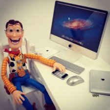 intagram-santlov-photos-jouets-utilisent-iphone-ipad-imac-woody-dark-vador-jack-sparrow-14