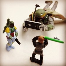 intagram-santlov-photos-jouets-utilisent-iphone-ipad-imac-woody-dark-vador-jack-sparrow-2