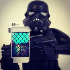 intagram-santlov-photos-jouets-utilisent-iphone-ipad-imac-woody-dark-vador-jack-sparrow-9