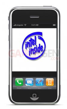 intel_A6_news iphone-intel