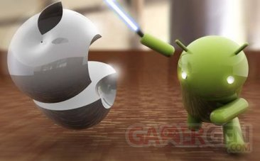 internet mobile android-vs-apple