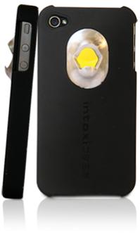 intoxicase-coque-iphone-decapsuleur