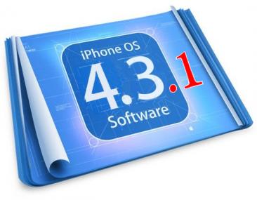 ios-4.3.1-iphone-os
