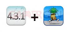iOS-4.3.1-jailbreak-pwnagetool