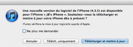 iOS-4.3.5-1