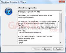iOS_4.3