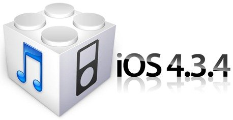 ios-434-icone-firmware