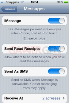 ios_5_beta_3_imessage