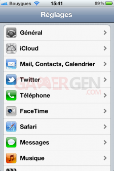 ios_5_beta_3_reglages_facetime