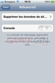 ios_5_beta_3_safari_avance