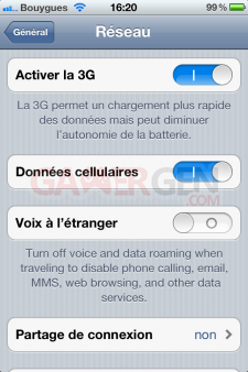 ios_5_beta_3_voix_etranger