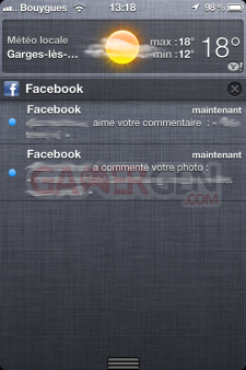 ios-5-beta-4-notifications-heure