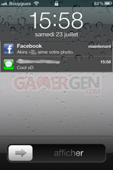 ios-5-beta-4-notificationskscreen-bogue