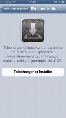 iOS 6.0.1  4.