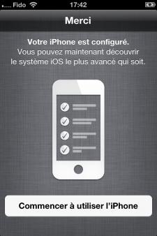 iOS 6.0 (10)
