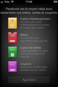 iOS 6.0 (12)