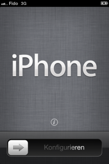 iOS 6.0 (1)