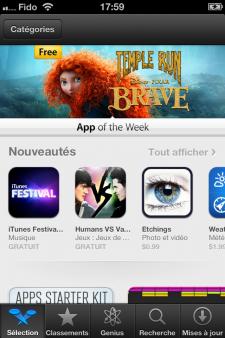 iOS 6.0 (21)