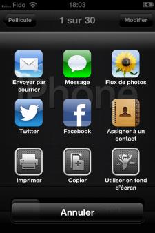 iOS 6.0 (32)