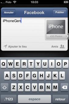 iOS 6.0 (33)