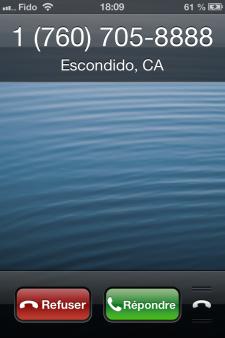 iOS 6.0 (36)