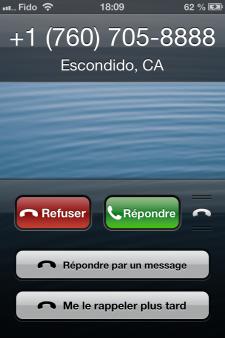 iOS 6.0 (38)