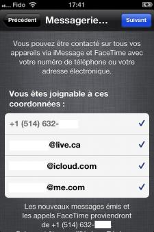 iOS 6.0 (9)