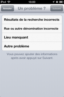 iOS 6.0 plan Bug  (3)