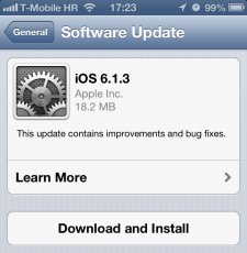 iOS-6.1.3-download-prompt