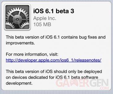 ios-6_1-beta-3