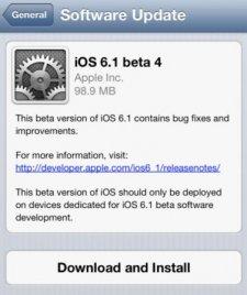 ios-6-1-beta-4-update