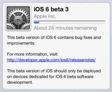 ios-6-beta-3-disponible-pour-les-developpeurs