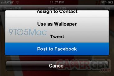 iOS-6-Integration-Facebook