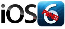 iOS-6-pwned