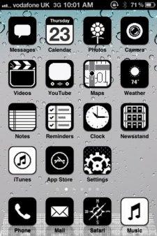 ios-86-themes-ios-iphone