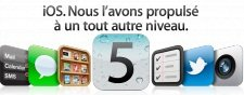 ios5-banniere-officiel-complete_00E1005800014981