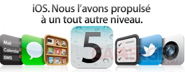 ios5-banniere-officiel-complete