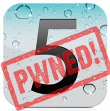 iOS5_logo_pwned jailbreak-ios-5