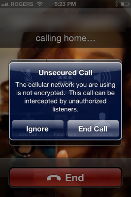 iOS5-unsecure-call