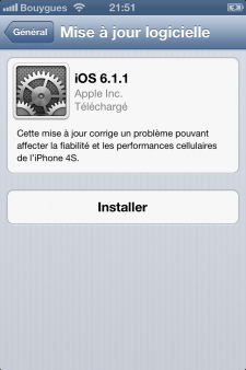 ios6-611-disponible-ota-iphone4s