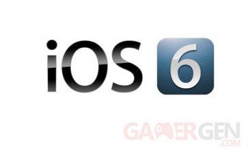 ios6-banniere
