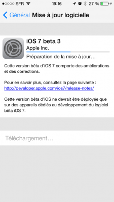 ios7_beta2_iphone5 ios7_beta_3_news (2)