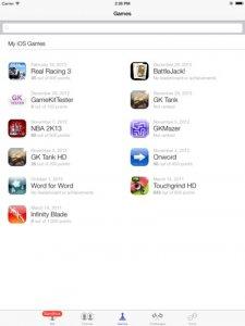iOS7_iPad_3